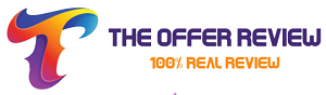 The Offer Review